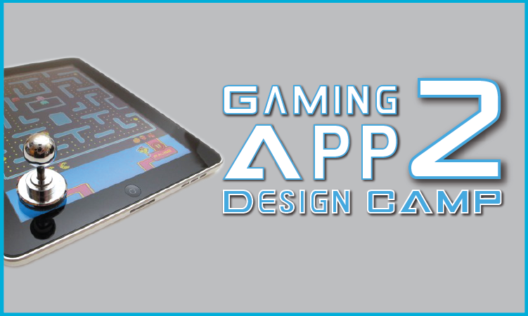 Gaming App 2