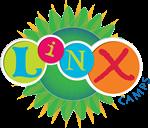 linx camps