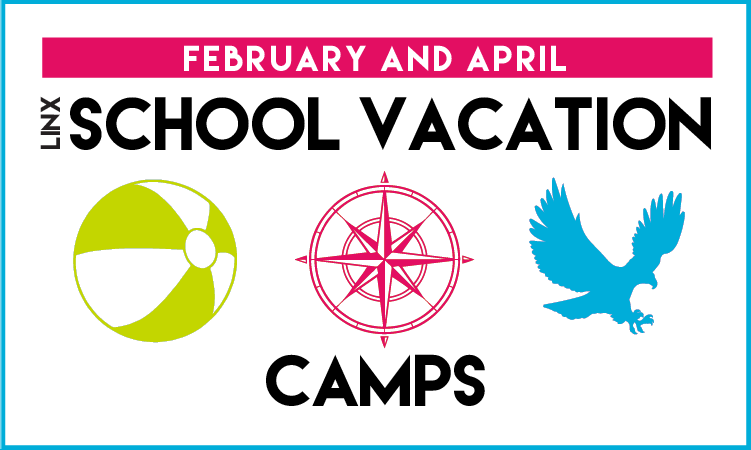 Vacation Camps