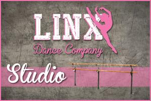 LINX Dance Company Studios