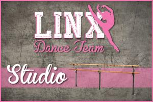 LX Dance Teams Facilities