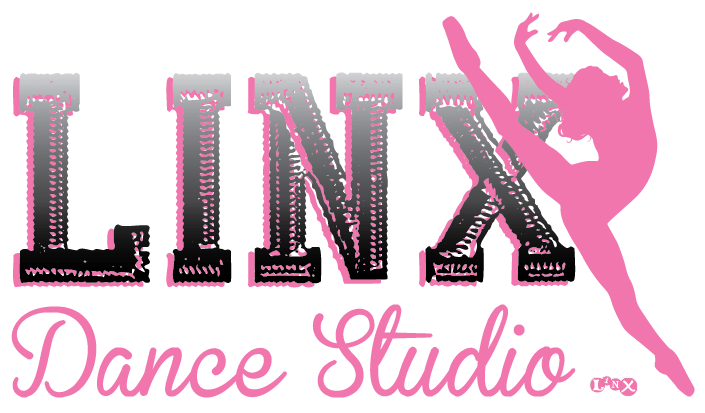 7aeffed31 LINX Dance Studio