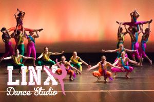 LINX Dance