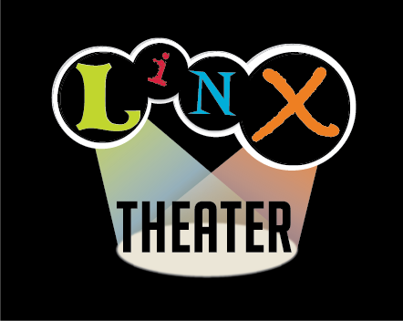 linx theater