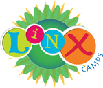LINX Logo
