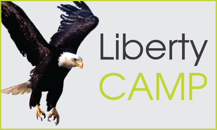 Liberty Camp