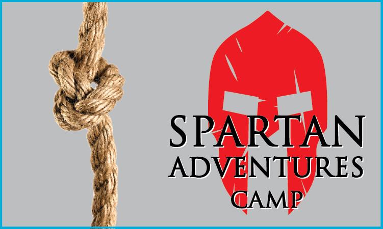 Spartan Adventures Camp (N/A)